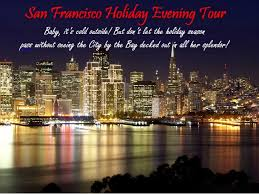 san francisco fisherman u0027s wharf 2014 holiday events