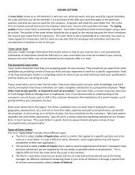 resume block format cover letter when referred images cover letter ideas businesscover letter block format elderargefo images