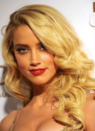 best haircuts for women with curly hair long wavy hairstyles the best cuts colors and styles