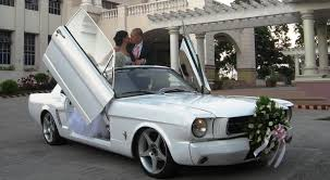 car hire mustang 1964 1965 ford mustang generation coupe w vertical doors
