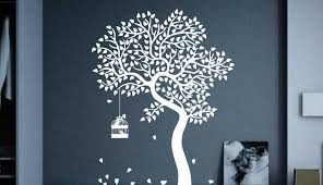 Kcwalldecals Buy Wall Decals And Wall Stickers Online In India - Design a wall sticker