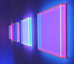 light box light bulbs what is black light bulbs lighting designs ideas