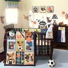 Best Baby Crib Bedding Baby Boy Nursery Bedding Ideas Small Home Ideas