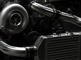 ripp superchargers 2012 14 jeep wrangler supercharger kit manual