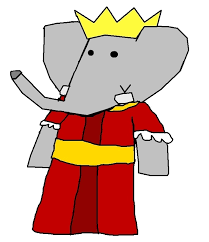 babar adventures badou images queen celeste hd
