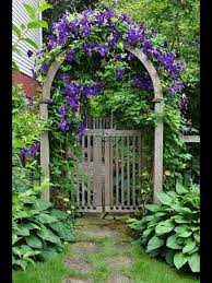 pin by isla k wesner on yard decorating pinterest garden gate