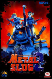 metal slug 2 apk metal slug 2 vehicle 001 ii bomb