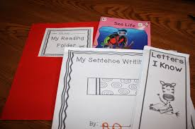names for guided reading groups the reading mama thinkin ahead getting your guided reading