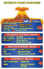 superwash palm coast fl u2013 superwash express car wash