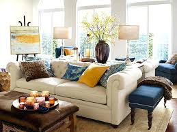 how to decorate with pictures how to decorate a corner living room corner decoration ideas for