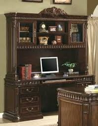 office desks home office furniture furniture the classy home