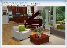 home designer pro live it up the 8 best home design software programs