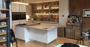 Home Design And Decor Shopping Contextlogic 28 Kitchen Designer London Kitchen Design London London
