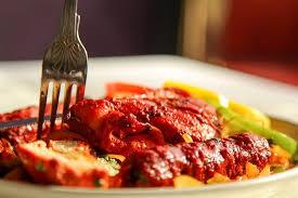 restaurant cuisine 9 alamin tandoori restaurant bedford cuisine 9 picture of