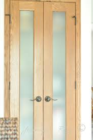 interior glass double doors french doors definition u0026 old double french doors 6 lites each