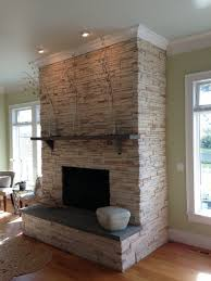 images about ideas for the house on pinterest direct vent gas