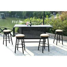 Bar Height Patio Chairs Clearance Awesome Clearance Patio Chairs For Outdoor Wicker Patio Furniture