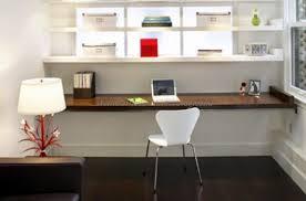 High Tech Home Office Home Office Study Ideas 6 Best Home Office Furniture Design