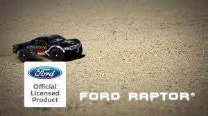 Ford Raptor Nitro Truck - atomik brian deegan metal mulisha ford raptor 150 rtr 18th scale