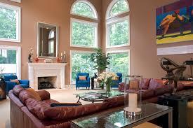creative interior designers richmond va style home design photo