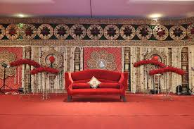 wedding decorations royal wedding planners in india indian