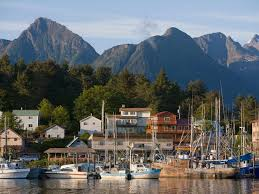 Most Picturesque Towns In Usa by 704 Best America The Beautiful Images On Pinterest Francisco D