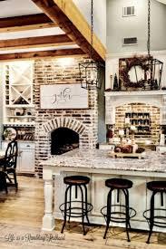 italian kitchen decorating ideas best 25 italian kitchen decor ideas on italian style