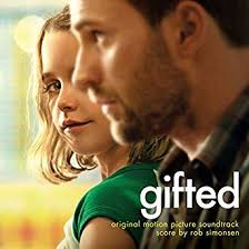 Seeking Theme Song Mp3 Gifted Original Motion Picture Soundtrack By Rob Simonsen On