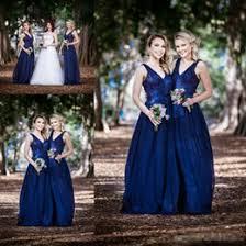 Summer Garden Dresses - navy lace bridesmaid dress summer online navy lace bridesmaid