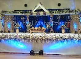wedding decorators wedding decorators wedding planners in chennai coimbatore trichy