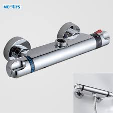 popular faucet valve types buy cheap faucet valve types lots from