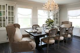 french dining room furniture french cane dining chairs french dining room beach dwellings