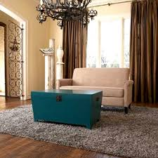 Your House Furniture by