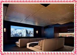 home theatre decor stunning home theatre decoration ideas new decoration designs