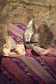 Collections Home Decor 32 Best Batik Keris Indonesia Images On Pinterest Handicraft