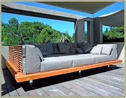 Outdoor Daybed With Canopy Outdoor Daybed With Canopy Melbourne Best Outdoor Daybed With