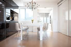 Home Interior Design Hong Kong Lui Design Associates Home