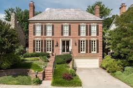 5111 cape cod ct bethesda md recently sold trulia