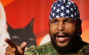 mr t earrings 10 things you might not about mr t mental floss