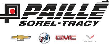 chevrolet logo png drummondville paillé chevrolet buick gmc sorel tracy