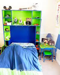 remodelaholic boys bedroom interior design makeover