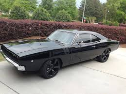 1968 dodge charger price 68 dodge charger all blacked out dodge charger fans only