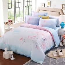 Duvet Covers Kids Glamorous Double Duvet Cover For Teenage 54 With Additional