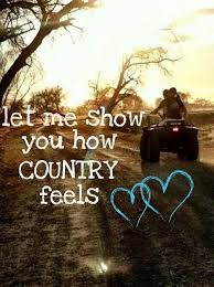 Country Girl Memes - 17 best country memes images on pinterest country girls country