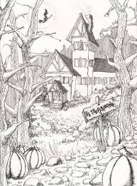 christmas coloring pages 1 for creativemove me