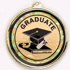 graduation medals graduate graduation medal tm series graduate graduation medals
