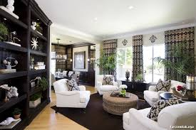 the livingroom candidate living room candidate luxury design ideas