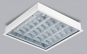 Fluorescent Ceiling Light Covers Kitchen Lighting Fluorescent Ceiling Lights For Kitchen