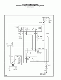 awesome volvo b200e wiring diagrams gallery electrical circuit