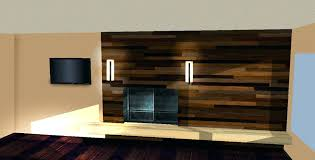 interior wall paneling for mobile homes wall panels wood stylish decoration mobile home interior wall